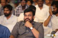 Chiranjeevi at Geetha Govindam Success Meet (7)