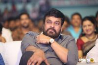 Chiranjeevi at Geetha Govindam Success Meet (8)