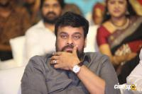 Chiranjeevi at Geetha Govindam Success Meet (9)