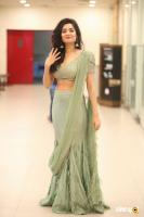 Actress Ritika Singh photoshoot (22)