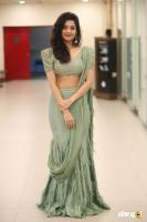 Actress Ritika Singh photoshoot (4)