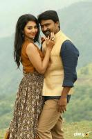 Kalari Movie Stills (10)