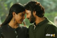 Kalari Movie Stills (15)