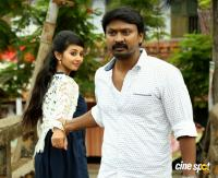 Kalari Movie Stills (5)