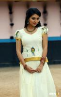 Kalari Movie Stills (8)