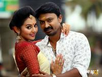 Kalari Movie Stills (6)