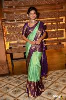 Shamili Sounderajan at Mugdha Store Launch (2)