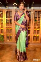 Shamili Sounderajan at Mugdha Store Launch (4)