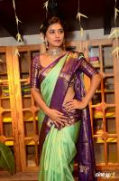Shamili Sounderajan at Mugdha Store Launch (5)