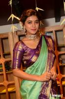 Shamili Sounderajan at Mugdha Store Launch (6)