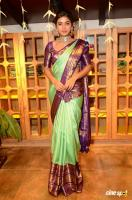 Shamili Sounderajan at Mugdha Store Launch (7)