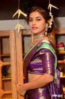 Shamili Sounderajan at Mugdha Store Launch (8)