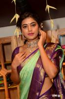 Shamili Sounderajan at Mugdha Store Launch (9)