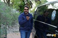 Mohanlal in Drama (1)