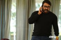 Mohanlal in Drama (2)