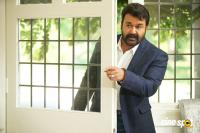 Mohanlal in Drama (3)