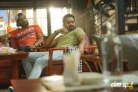 Vijay Superum Pournamiyum (2)