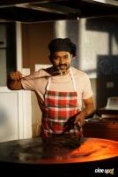 Vijay Superum Pournamiyum (3)