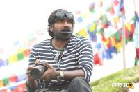 Vijay Sethupathi in 96 Movie Stills (3)