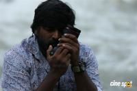 Vijay Sethupathi in 96 Movie Stills (4)