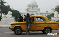 Vijay Sethupathi in 96 Movie Stills (5)