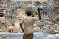 Vijay Sethupathi in 96 Movie Stills (6)