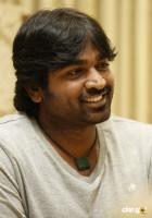 Vijay Sethupathi in 96 Movie Stills (7)