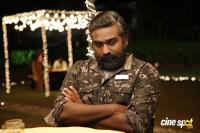 Vijay Sethupathi in 96 Movie Stills (1)
