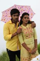 Avalukkenna Azhagiya Mugam Latest Stills (3)