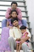 Avalukkenna Azhagiya Mugam Latest Stills (5)