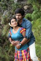 Avalukkenna Azhagiya Mugam Latest Stills (9)