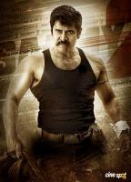 Saamy Square Actor Vikram (1)