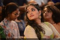 Prayaga Martin at Mangalyam Thanthunanena Audio Launch (11)