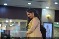 Prayaga Martin at Mangalyam Thanthunanena Audio Launch (2)