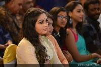 Prayaga Martin at Mangalyam Thanthunanena Audio Launch (3)