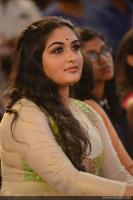 Prayaga Martin at Mangalyam Thanthunanena Audio Launch (6)