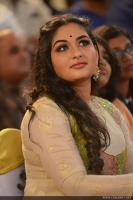 Prayaga Martin at Mangalyam Thanthunanena Audio Launch (7)