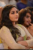 Prayaga Martin at Mangalyam Thanthunanena Audio Launch (8)
