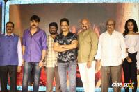 Kurukshetram Movie Pre Release Event Photos