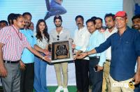 Nannu Dochukunduvate Team At Priyadarshini College Photos