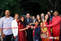 Xenex Franchise Outlet Inauguration Photos