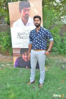 Kathir at Pariyerum Perumal Press Meet (1)