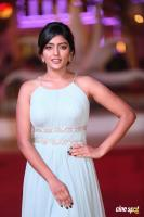 Eesha Rebba at SIIMA Awards 2018 Red Carpet (1)