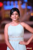 Eesha Rebba at SIIMA Awards 2018 Red Carpet (2)