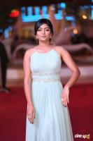Eesha Rebba at SIIMA Awards 2018 Red Carpet (3)