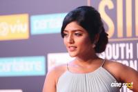 Eesha Rebba at SIIMA Awards 2018 Red Carpet (9)
