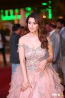 Hansika Motwani at SIIMA Awards 2018 Red Carpet (4)