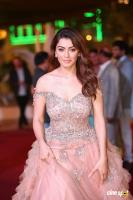 Hansika Motwani at SIIMA Awards 2018 Red Carpet (5)