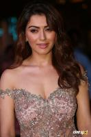 Hansika Motwani at SIIMA Awards 2018 Red Carpet (7)