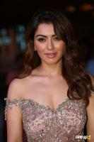 Hansika Motwani at SIIMA Awards 2018 Red Carpet (8)